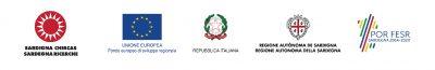 POR FESR Sardegna 2014-2020